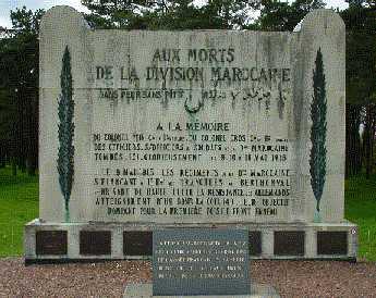 http://onac62.chez-alice.fr/memoire/vimymarocain.jpg